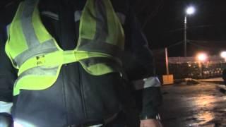 Гаи Харьков .Страховка LT авто, заложники ГАИ !(, 2013-03-08T10:09:27.000Z)