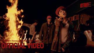 Youtube: ㄴㄴㄴ / Chaboom, Bassagong, JJANGYOU & Minit