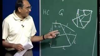 Mod-01 Lec-32 Approximation Algo I