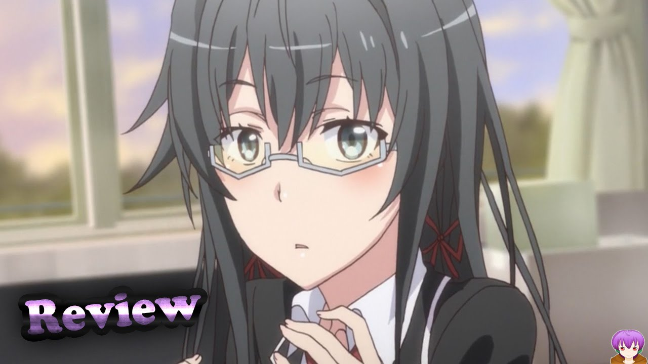 Teen hentai young