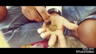 ganja Tamil video songs