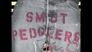Watch Smut Peddlers Off The Wagon video