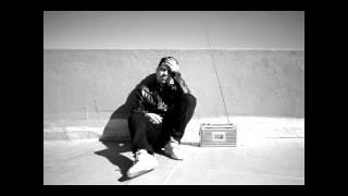 25 - Jullian Gomes - Love Song 28 feat. Bobby (Atjazz Galaxy Aart Remix)