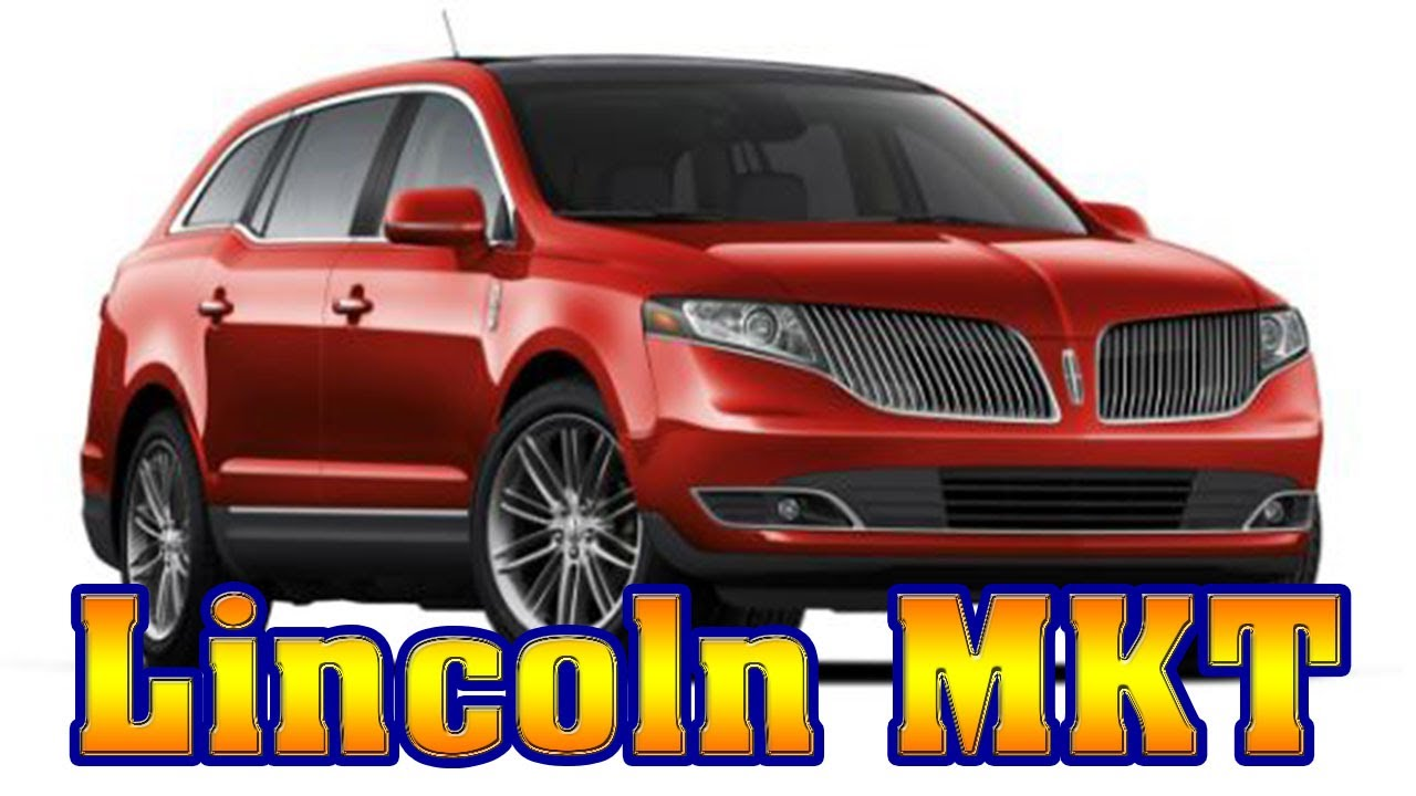 2018 lincoln suv mkc. brilliant 2018 2018 lincoln mkc2018 mkx redesign2018 mkz hybrid2018  review with suv mkc