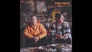 "Demrick & DJ Hoppa - ""Time's Up""  VERSION"