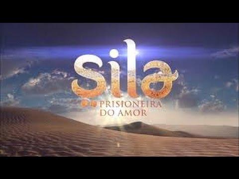 Sila - Cautiva Por Amor Capitulo - 03-04-16 - Completo Parte 47 - (S01E047) - 720 p