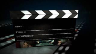 Let it Rain - Parlez Moi De La Pluie - Trailer
