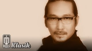 Dian Pramana Poetra - Kau Seputih Melati (Official Lyric Video)
