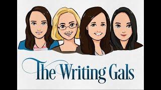 Episode 29: Writing the Breakout Novel with Jennifer Nielsen