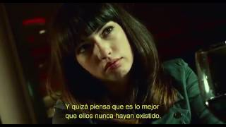 Choose Life - Trainspotting 2 (Spanish subtitles)
