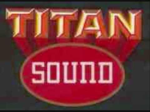 TITAN SOUND - Hard Drugs riddim medley mp3