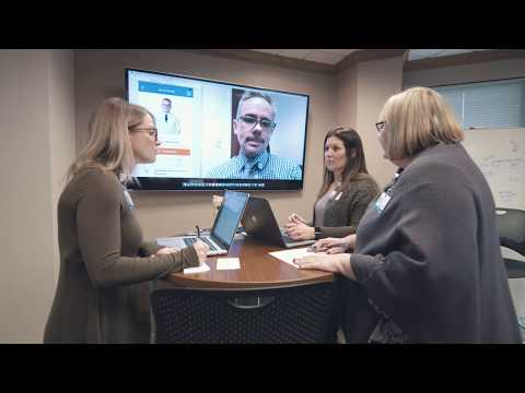 OhioHealth Digital Solutions Recruiting Video