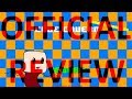 Official Cube Cavern Reborn Review mp3