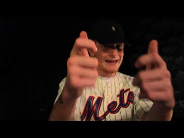 BEN WEST FREESTYLE  9/5/2012