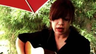 #155 - Shannon Wright - Black rain (Acoustic Session)