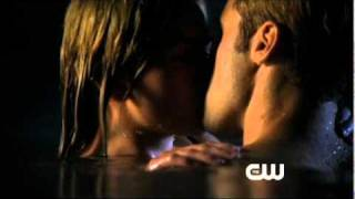 Life Unexpected Season 2 - Camp Grounded Promo Trailer