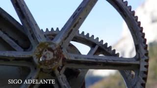 "PRÓXIMAMENTE: Videoclip de La Lefa Negra ""Sigo adelante"""