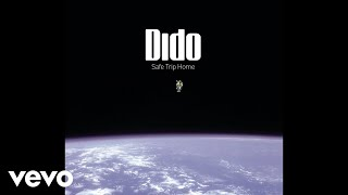 Dido - Burnin Love (Audio)