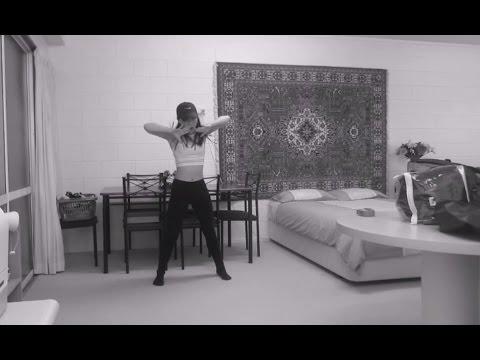 [TB] BLACK PINK (블랙핑크) PT.1 - BBHMM DANCE TUTORIAL (MIRRORED)