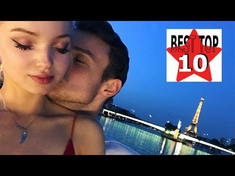 dating in riverside california