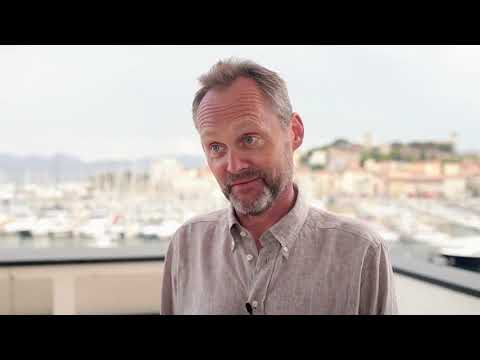 Cannes Lions Commits To Cannes For Next Decade, CEO Says
