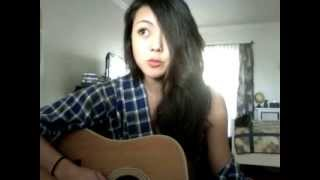 Over You - Victoria Park Cover