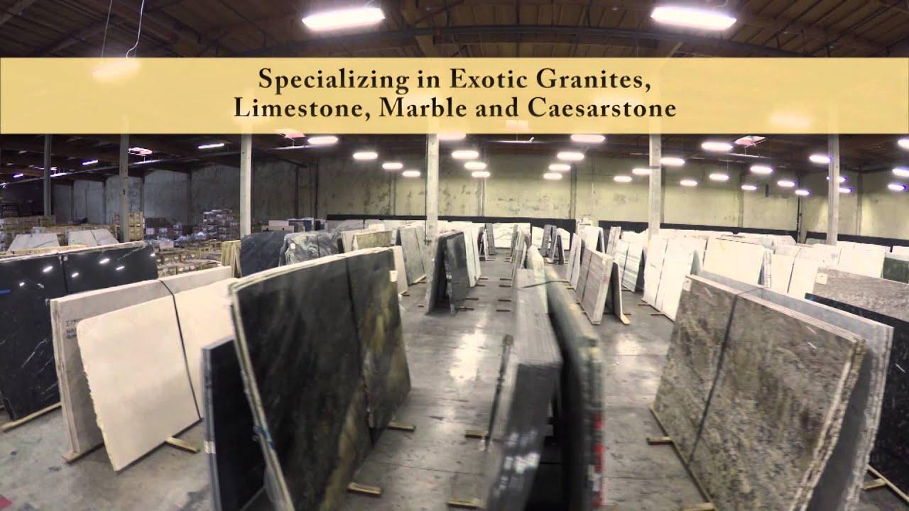 Carmel Stone Imports Palo Alto