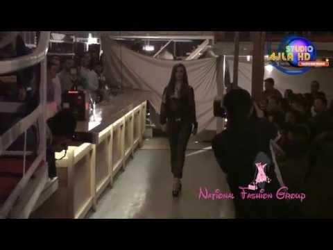National Fashion Group Fashion Party
