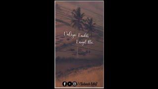 kayathai kan kondu parthida mudiyum song status  Video Download link Given in Description   Tamil