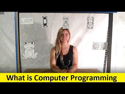 what-is-computer-programming?