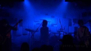 Live at Shimokita Mosaic on April 30th 2011. official website: http...
