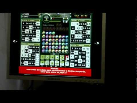 Видео Лото игровые автоматы онлайн