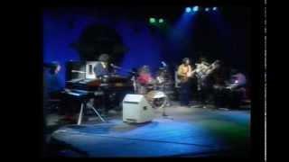 Banco del Mutuo Soccorso - Live 1980