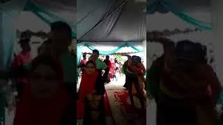Selamat pengantin baru by amri palu