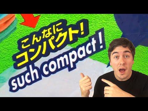 4 Reasons Japanese-English Marketing is Amazing   Engrish