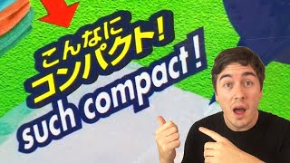 4 Reasons Japanese-English Marketing is Amazing | Engrish