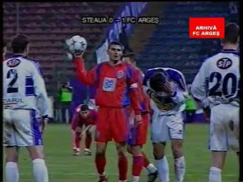 FC Argeş – renaşterea unei legende – Jurnal Online  |Fc Arges