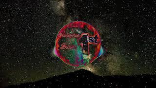 Download DJ Selalu Sabar Shiffa Harun Remix Slow TIKTOK - Versi 1 JAM Full BASS