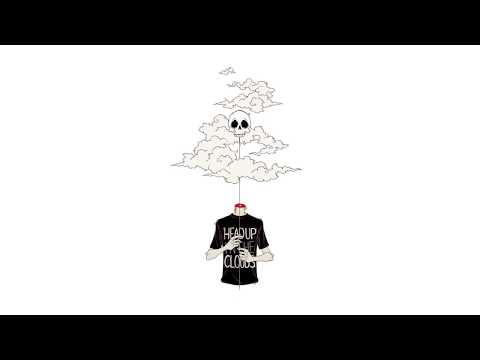 XXXTENTACION - SAD! (HYE SUNG REMIX)