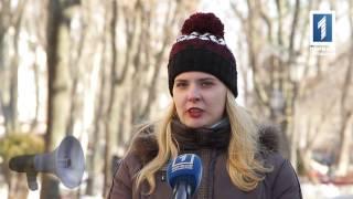 Про уровень жизни в Одессе