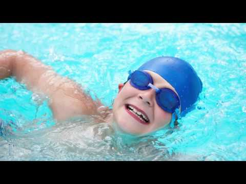 Dry Drowning Facts and Prevention