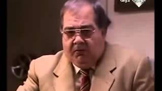 مسلسل وادي الذئاب الجزء 2 الحلقة 11