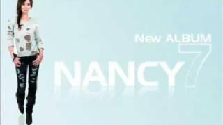 نانسي عجرم ...... امتى هشوفك