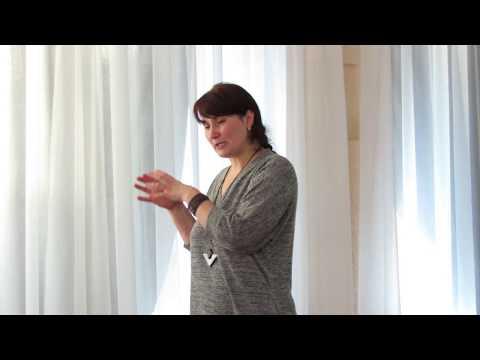 Психолого-педагогическая коррекция на основе АВА. Семинар Елены Цымбаленко. Часть 4.