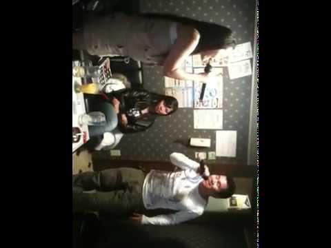 neri osaka karaoke.mp4