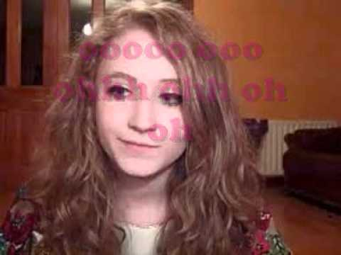 Download city and colour the girl janet devlin with lyrics