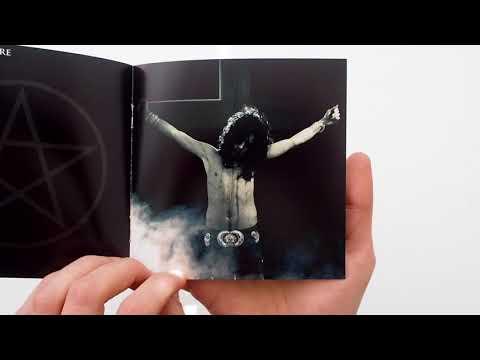 Maryann Cotton - ''MURDER'' Ultimate Fan Package (Unboxing Video)