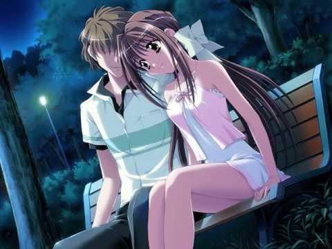 Hentai Love
