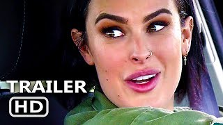 WHAT LIES AHEAD Trailer (2019) Rumer Willis, Thriller