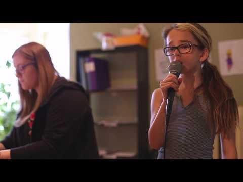 École de Musique Avant Scène - Des cours de musique pour tous les goûts!